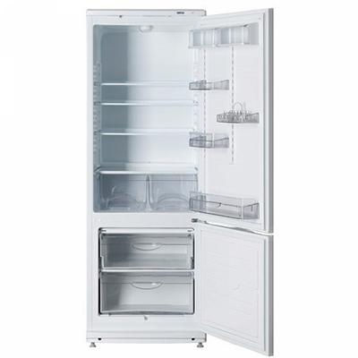 Холодильник Atlant 4011-022