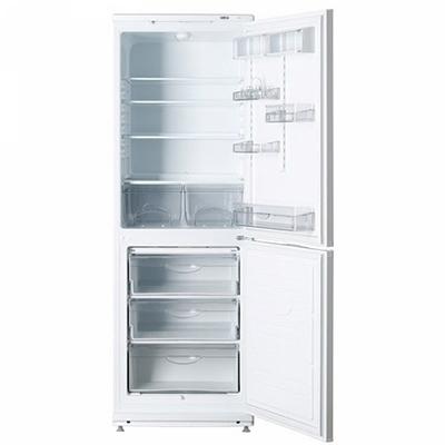 Холодильник Atlant 4012-022