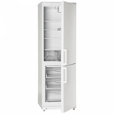 Холодильник Atlant 4021-000