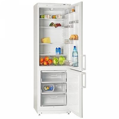 Холодильник Atlant 4024-000