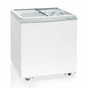 Морозильник-ларь Бирюса 200Z