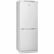 Холодильник Stinol STS 167