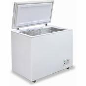 Морозильник-ларь Бирюса 305KX