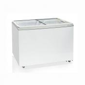 Морозильник-ларь Бирюса 355ZQ
