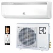 Сплит система Electrolux EACS-07HF/N3