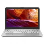 Ноутбук ASUS R543BA