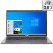 Ноутбук ASUS VivoBook R521JB