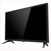 Телевизор Erisson 32LES90T2