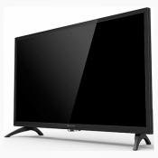 Телевизор Erisson 32LES92T2