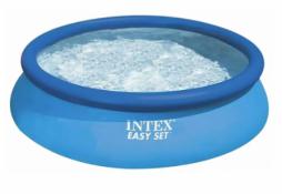 Надувной бассейн Intex Easy Set 56420 366x366x76