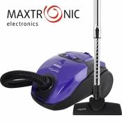 Пылесос Maxtronic MAX-HJW-1208P