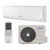 Сплит система Samsung AR07TQHQAURNER
