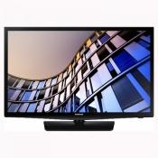 Телевизор Samsung UE24N4500
