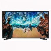 Телевизор Samsung UE43N5000