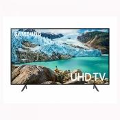 Телевизор Samsung UE65RU7140