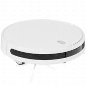 Пылесос Xiaomi Mi Robot Vacuum-Mop Essential White