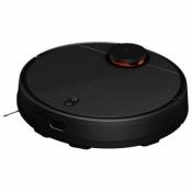 Пылесос Xiaomi Mi Robot Vacuum-Mop P Black