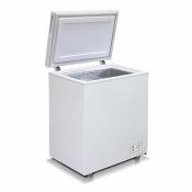 Морозильник-ларь Бирюса 155KX