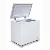 Морозильник-ларь Бирюса 200KX