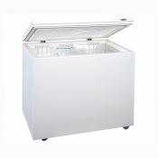 Морозильник-ларь Бирюса 260KX