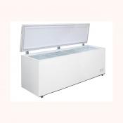 Морозильник-ларь Бирюса 680KXQ