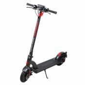 Электросамокат Hoverbot TT-03