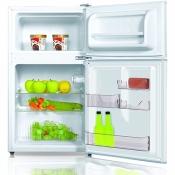 Холодильник Indesit DF 4160E