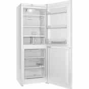 Холодильник Indesit DF 4160W