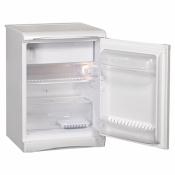 Холодильник Indesit TT85