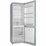 Холодильник Indesit DS 4180W