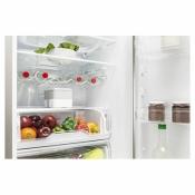 Холодильник Indesit DS 4160E