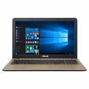Ноутбук ASUS VivoBook X540BA