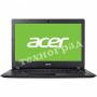 Ноутбук Acer Aspire 3 A315-23